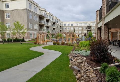 FC-courtyard-3