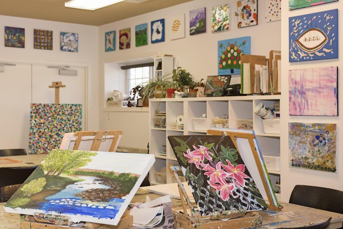 GG art studio 3 OP